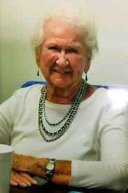 Priscilla Fullerton Obituary - Marblehead, MA