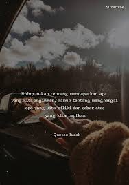 quotes rusak jangan lupa bersyukur ^^ sunshine facebook
