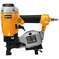 roofing nailer nuview equipment