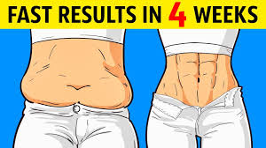 12 Ways to Lose Weight If You Have No Time for the Gym - YouTube
