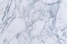 marble images for backgrounds desktop