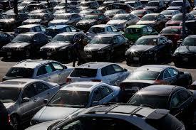 ebay motors sees promise in auto