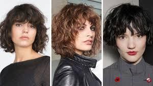 French Bob To Idealna Fryzura Nie Tylko Dla Francuzek Blog Hairstore