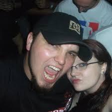 Aaron Stevens (theblindsideofthedarkness) on Myspace