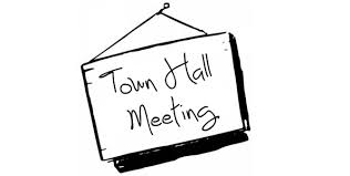 Free Town Meeting Cliparts, Download Free Clip Art, Free Clip Art ...
