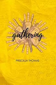 Gathering - Kindle edition by Thomas, Priscilla. Literature ...