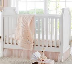 mila baby bedding crib bedding
