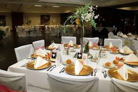 plete weddings events wichita ks