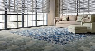 welspun flooring best carpet tiles