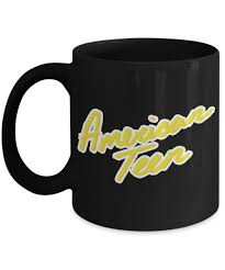Coffee Mug For Mom Dad Dj Khalid America Buy Online In Aruba At Desertcart