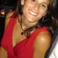 Addie Becker Facebook, Twitter & MySpace on PeekYou