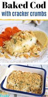Pin on Recipes from Mom Foodie