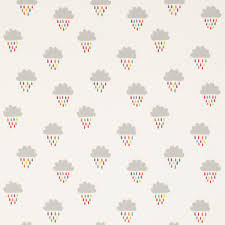 scion april showers 131659 fabric