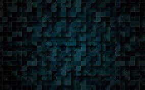 hd wallpaper pattern design dark