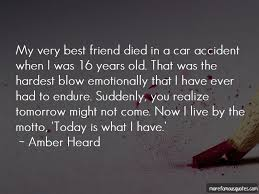 best friend died quotes top quotes about best friend died from