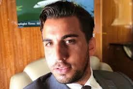Il 'guru' di Instagram Mirko Scarcella smontato dalle Iene. Lui: