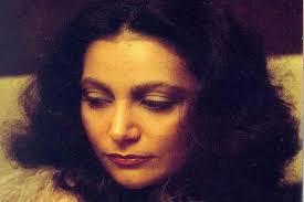 Chi era Mia Martini: la vita privata e le curiosità sulla cantante