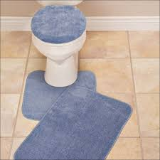 jcpenney bathroom rug sets