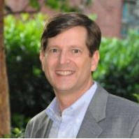 Church Home/LifeSpring Rehabilitation Names Glenn Smith Chief Operating  Officer – Senior Care Facility Georgia – Church Home Rehab