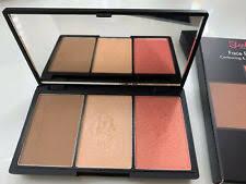 sleek makeup face form light 20g for