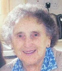 Ada Brown Obituary - Legacy.com