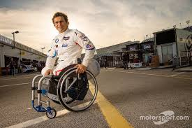 Zanardi airlifted to hospital after serious road accident