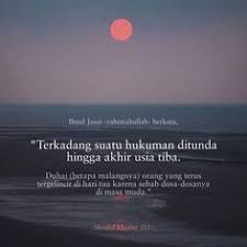 quotes bahasa inggris kahlil gibran syrian latestarticles co