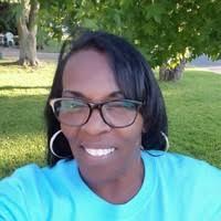 ada barnes - Teacher - Jackson County Civic Action | LinkedIn