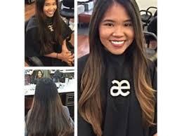 alex emilio salon best hair salons