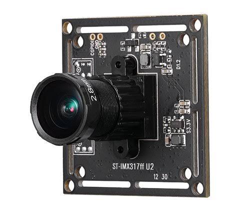 "Image result for http://www.supertekmodule.com/customized-camera-module"""