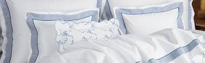 luxury bedding italian bed linens