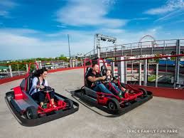 top 10 attractions in branson branson