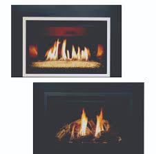 kozy heat gas inserts