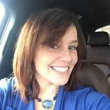 Marcie Smith (mtcapecod) on Pinterest