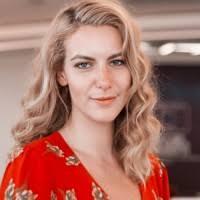 Abigail Mason - Project Specialist - American Express | LinkedIn