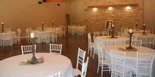 abilene wedding venues season love