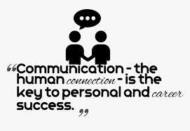 communication quotes png transparent image design png