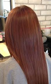 Pin by Catalina Smith on Straight Hair | Hair styles, Weekend hair, Hair  color auburn