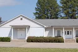 croley funeral home gilmer