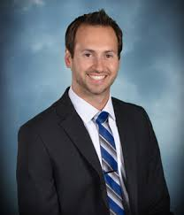 Aaron Henderson - Director of Athletics - Men's Basketball Coaches - Fresno  Pacific University Athletics