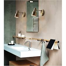 large oversized bathroom mirrors mirror