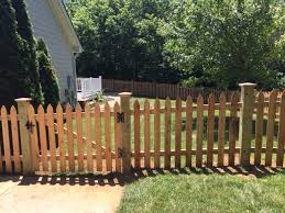 Picket The Fence Company Llc