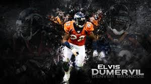 demarcus ware wallpapers 71 images