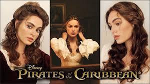 elizabeth swann pirates of the