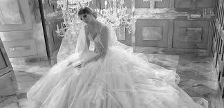 wedding dresses london a huge range