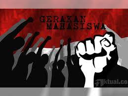 sejarah gerakan mahasiswa dari masa ke masa com
