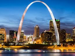 st louis wallpapers man made hq st