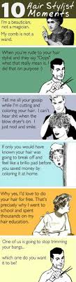 best hairdresser images hairdresser hairstylist quotes