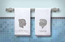 10 amazing valentine s day gift ideas
