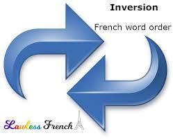 lawless french grammar